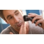 Kép 2/10 - Philips S1231/41 Shaver Series 1000 száraz elektromos borotva