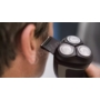 Kép 6/10 - Philips S1231/41 Shaver Series 1000 száraz elektromos borotva