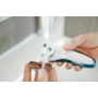 Kép 10/11 - Philips S7311/66 Shaver Series 7000 nedves és száraz elektromos borotva