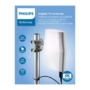 Kép 5/5 - Philips SDV8622/12 digitális TV antenna