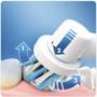 Kép 4/4 - Oral-B FOGKEFE SMART 5 CROSS ACTION FEJJEL