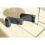 Kép 5/13 - Philips TAS5505/00 vezeték nélküli bluetooth hangszóró - fekete