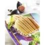 Kép 2/3 - Tefal XA800112 szendvicssütő lap Snack Collection szenvicssütőhöz