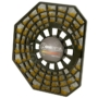 Kép 2/2 - Rowenta/Tefal Pure Air XL Nano Szűrő