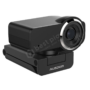 Kép 3/8 - Ausdom AW635 Full HD 1080p Webcam webkamera