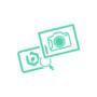 Kép 4/10 - Hordozható, nyakba akasztható dupla ventilátor 1800mAh - sötétkék