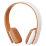 Kép 1/9 - Proda PD-BH300 bluetooth vezeték nélküli fejhallgató - fehér