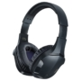 Kép 1/11 - Remax RB-750HB gaming bluetooth fejhallgató - sötétkék