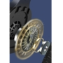 Kép 4/11 - Remax RB-750HB gaming bluetooth fejhallgató - sötétkék