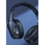Kép 9/11 - Remax RB-750HB gaming bluetooth fejhallgató - fekete