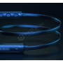 Kép 6/8 - WK Design V29 bluetooth sport vezeték nélküli headset - fekete