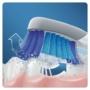 Kép 2/4 - Oral-B FOGKEFE PULSONIC SLIM LUXE 4200