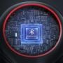 Kép 10/15 - Joyroom JR-T12 IPX5 TWS vezeték nélküli bluetooth headset töltőtokkal - fekete