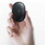 Kép 8/15 - Joyroom JR-T12 IPX5 TWS vezeték nélküli bluetooth headset töltőtokkal - fekete