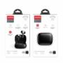 Kép 4/4 - Joyroom JR-TL6 TWS vezeték nélküli bluetooth headset töltőtokkal - fehér