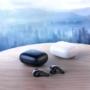 Kép 3/4 - Joyroom JR-TL6 TWS vezeték nélküli bluetooth headset töltőtokkal - fehér