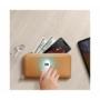 Kép 7/10 - UNIQ LYFRO Beam Mini UV-C fertőtlenítő kézi sterilizáló lámpa