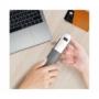 Kép 8/10 - UNIQ LYFRO Beam Mini UV-C fertőtlenítő kézi sterilizáló lámpa