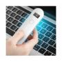 Kép 9/10 - UNIQ LYFRO Beam Mini UV-C fertőtlenítő kézi sterilizáló lámpa