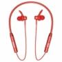 Kép 3/9 - Nillkin E4 Soulmate IPX4 vezeték nélküli bluetooth headset - piros