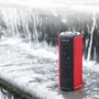 Kép 10/11 - Tronsmart Element T6 Plus 40W hordozható bluetooth hangszóró - piros