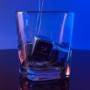 Kép 17/19 - Fém hűsítő jégkocka szett - 8db + csipesz + tartódoboz